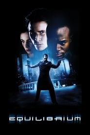 Poster Equilibrium 2002