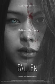 Fallen (2018)