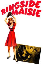 Ringside Maisie