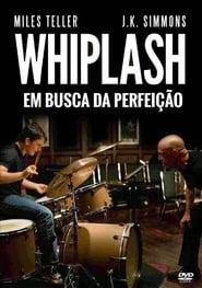 Whiplash: Em Busca da Perfeição Online Dublado