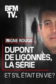 Dupont de Ligonnès, la série 2021