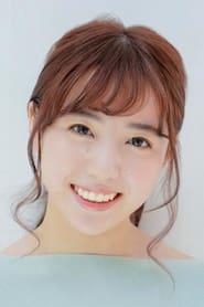 Hina Natsume