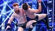 WWE SmackDown Season 22 Episode 22 : May 29, 2020