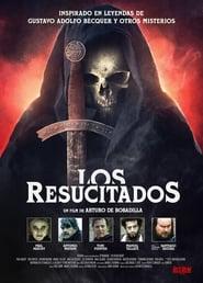 Los resucitados (17                     ) Online Cały Film Lektor PL
