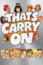 That's Carry On! (1977)