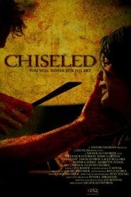 Chiseled 2008