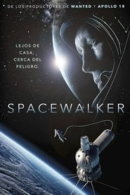 Spacewalker gnula