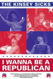 I Wanna Be a Republican 2006