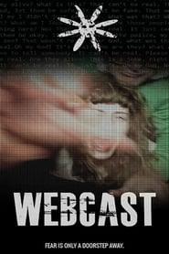 Poster Webcast