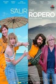 Salir del ropero [2020]