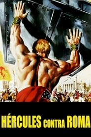 Hercules contra Roma (1964)   Ercole contro Roma