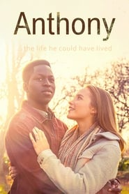 Anthony (2020) Watch Online Free