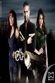 El Capo Season 1 Episode 9