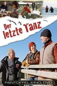 Der letzte Tanz (2005) Zalukaj Online Cały Film Lektor PL