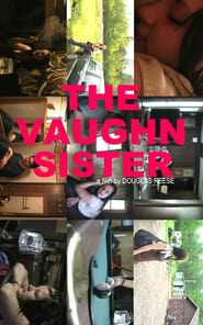 Poster del film The Vaughn Sister