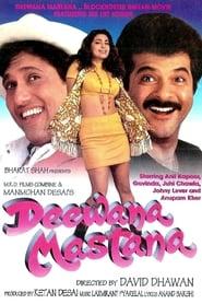 Deewana Mastana (1997)