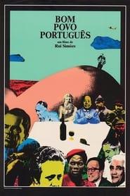 Bom Povo Português 1981