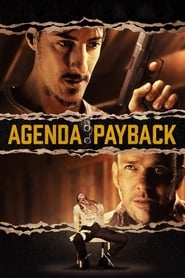 Agenda: Payback (2018) Full Movie Watch Online Free