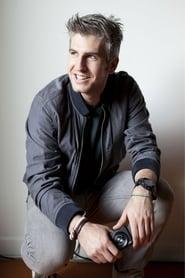 Max Joseph - Regarder Film en Streaming Gratuit
