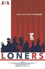 Watch Loners on Showbox Online
