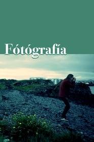 Fótógrafía