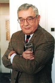 Josef Vinklár