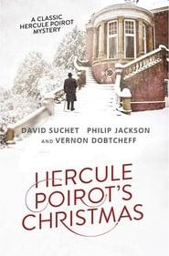 Hercule Poirot's Christmas (1994) CDA Online Cały Film Online cda