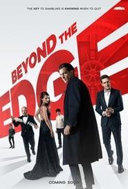 Poster Beyond the Edge