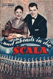 ...und abends in die Scala (1958)