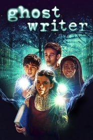 Ghostwriter - Season 2