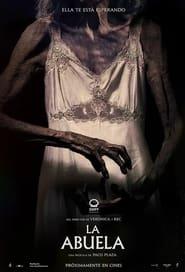 La abuela (2021)