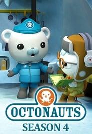 The Octonauts Season 4 Episode 23