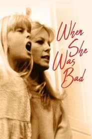 When She Was Bad… (1979)