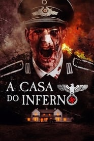 Casa do Inferno LLC 3