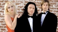 The Room images