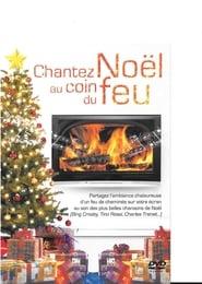 Chantez Noël au coin du feu 2011