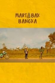 Martabak Bangka