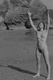 The Great Goddess 1977