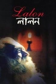 Lalon (2004)