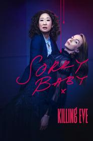 Killing Eve Season 2 Episode 7