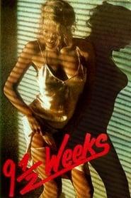 9 ½ Semanas de Amor Dublado Online
