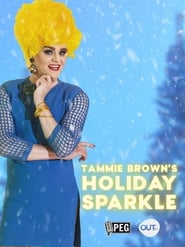 Tammie Brown's Holiday Sparkle