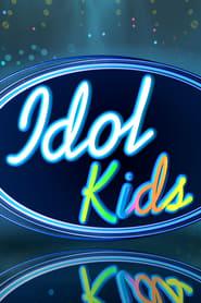 Idol Kids 2020