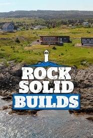 مترجم أونلاين وتحميل كامل Rock Solid Builds مشاهدة مسلسل