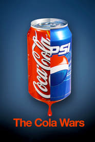 Cola Wars (2019)