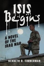 ISIS Next Generation (1970)