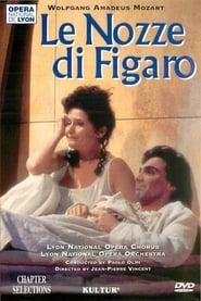 Le Nozze di Figaro movie