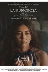 When La Rumorosa Quiets (2020) Torrent