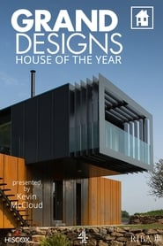 Grand Designs: House of the Year 2015