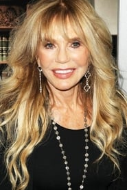 Photo de Dyan Cannon Ingrid